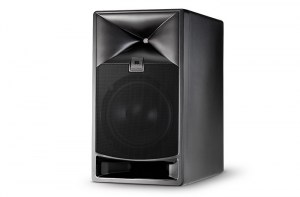 7 Series Master Reference Audio Monitors2