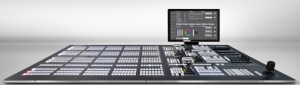 ACUITY High End Switcher Series