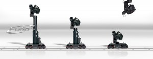 Furio Robotic Camera Systems (1)