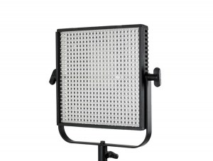 Litepanels 1x1 Entry Level Series6