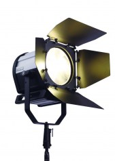 Litepanels LED Inca (1)