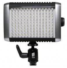 Luma High Output Daylight Balanced