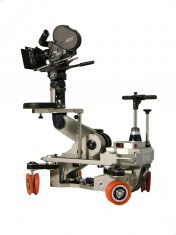 MT Archo Dolly System (1)