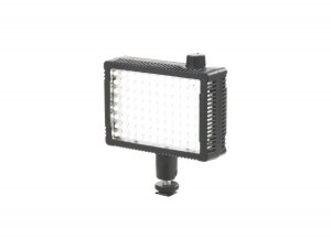 MicroPro Full Size On-Camera Fixture