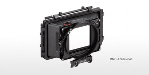 Mini Matte Box MMB-1
