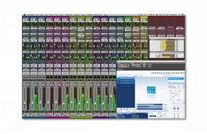 Pro Tools 12 Software (1)