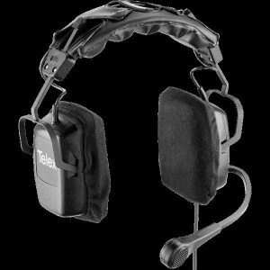 basic full-cushion headsets (1)