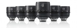 cinealta 4k pl mount prime lenses
