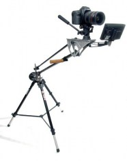 dslr light-jib