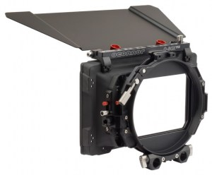 o-box wm mattebox