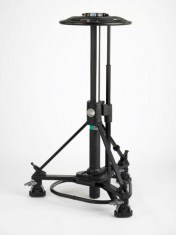 osprey light pedestal