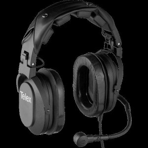 premium full-cushion headsets (1)