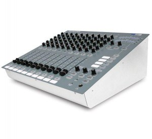 s1 digital-analogue radio broadcast mixer
