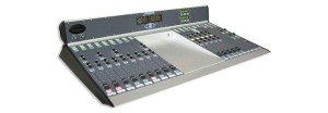 s2 digital i-o radio broadcast mixer (2)
