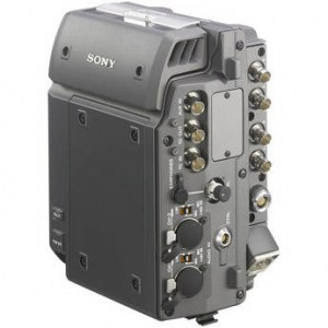 sony_srr1_sr_r1_portable_recorder_for_825491
